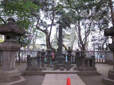 uenopark20100404